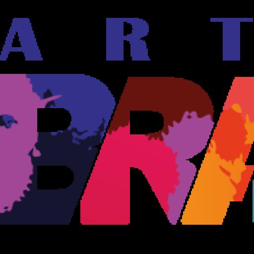 Art of Brands